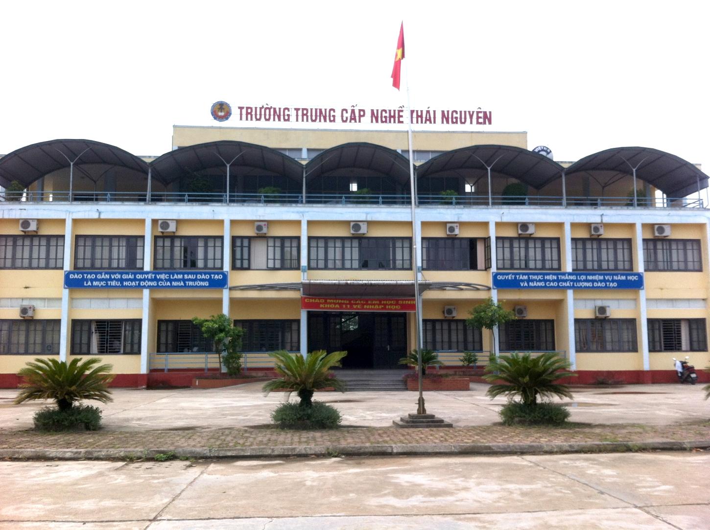Xử lý nghiêm các sai phạm tại Sở Lao động-Thương binh và Xã hội tỉnh Thái Nguyên
