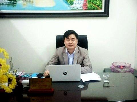 Vụ án cháu bé bị xâm hại ở Hà Nội: Cơ quan chức năng chậm trễ...