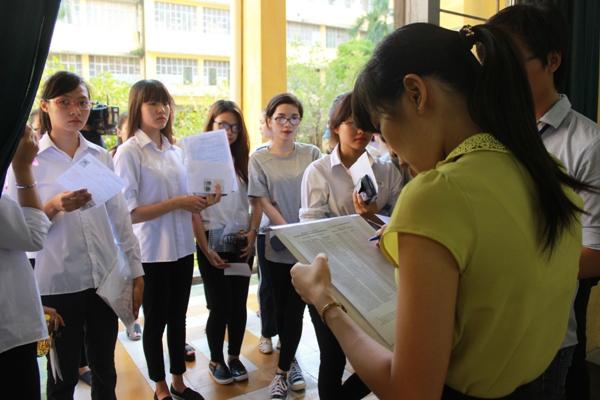 Thêm 2 trường đại học tham gia nhóm GX