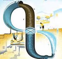 Ngày Nước thế giới (22/3): Kiểm soát ô nhiễm nguồn nước