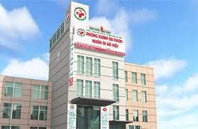 Hà Nội: Đình chỉ hoạt động hai phòng khám tư nhân