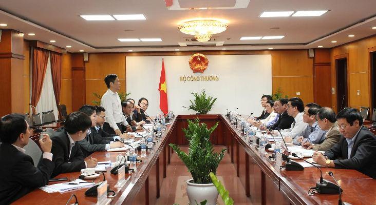 Quảng Trị trình Thủ tướng Chính phủ phương án cấp điện lưới quốc gia cho huyện đảo Cồn Cỏ