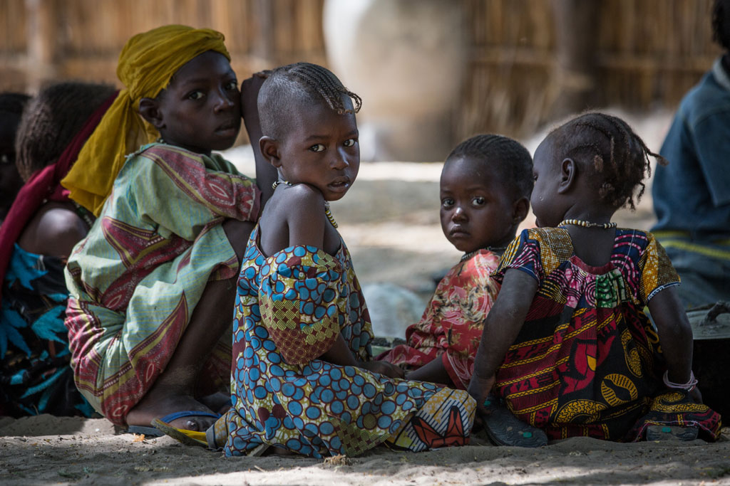 Hội đồng Bảo an Liên hợp quốc kêu gọi hợp tác khu vực chống Boko Haram