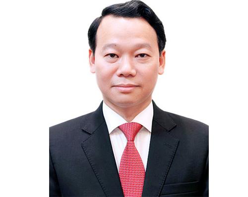 Thủ tướng Chính phủ phê chuẩn chức vụ Chủ tịch UBND tỉnh Yên Bái