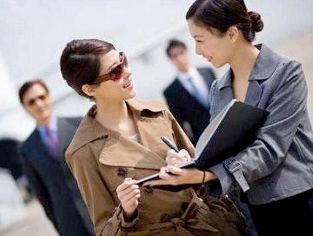 Chung tay thúc đẩy quyền tiếp cận công việc an toàn, thích đáng và được trả lương công bằng của phụ nữ