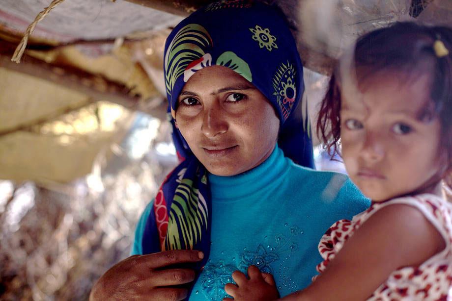 Xung đột – nhân tố gây bất ổn lương thực tại Yemen