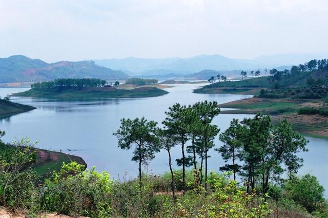Phát động Cuộc thi thiết kế sản phẩm lưu niệm du lịch tỉnh Bắc Giang