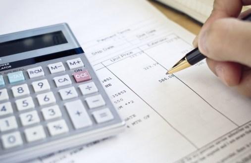 Lập kế hoạch tài chính 5 năm, kế hoạch tài chính - NSNN 3 năm