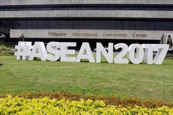 Những nội dung đáng chú ý tại Hội nghị Cấp cao ASEAN lần thứ 30