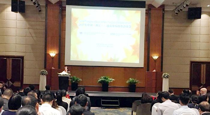 Thúc đẩy hợp tác thương mại và đầu tư Việt Nam – Trung Quốc