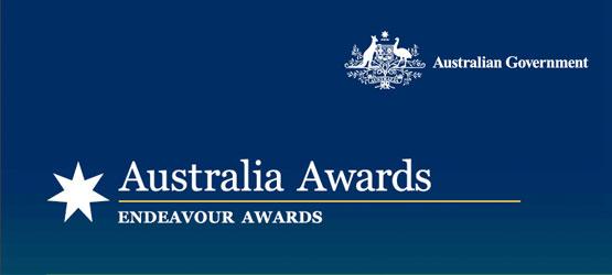 Học bổng Endeavour niên khóa 2018 của chính phủ Australia tuyển ứng viên