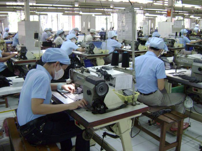 Bộ Công Thương đẩy mạnh công tác sắp xếp, đổi mới doanh nghiệp nhà nước