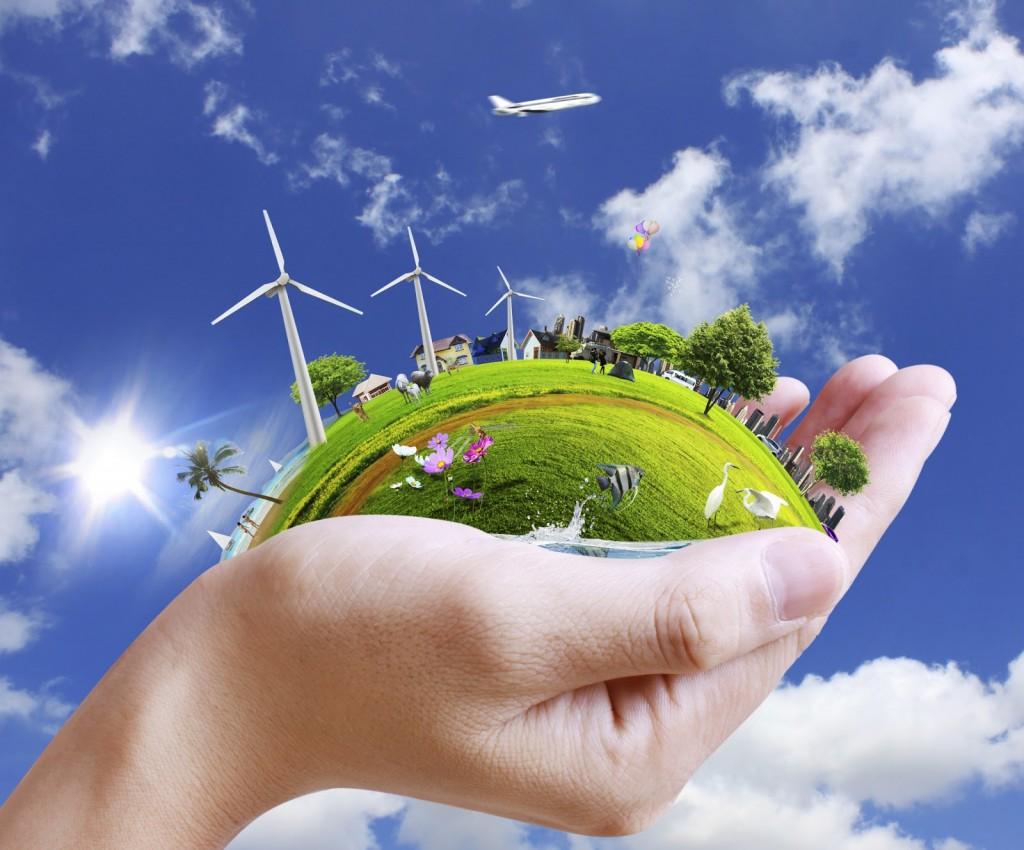 Khẩn trương ban hành Kế hoạch hành động bảo vệ môi trường