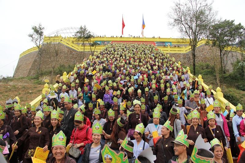 Quảng Ninh công bố 53 điểm kinh doanh du lịch đạt chuẩn