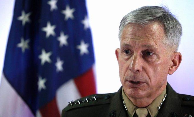 Mỹ cảnh báo sự quay trở lại của nạn cướp biển ở Somalia