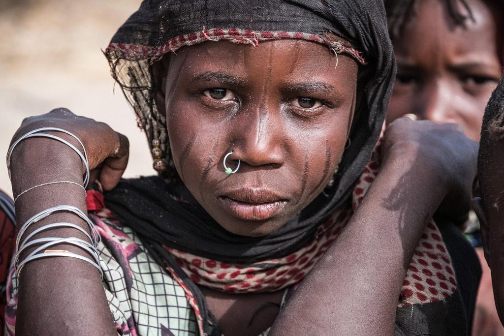 UNICEF: Hơn 25 triệu trẻ em thất học do xung đột