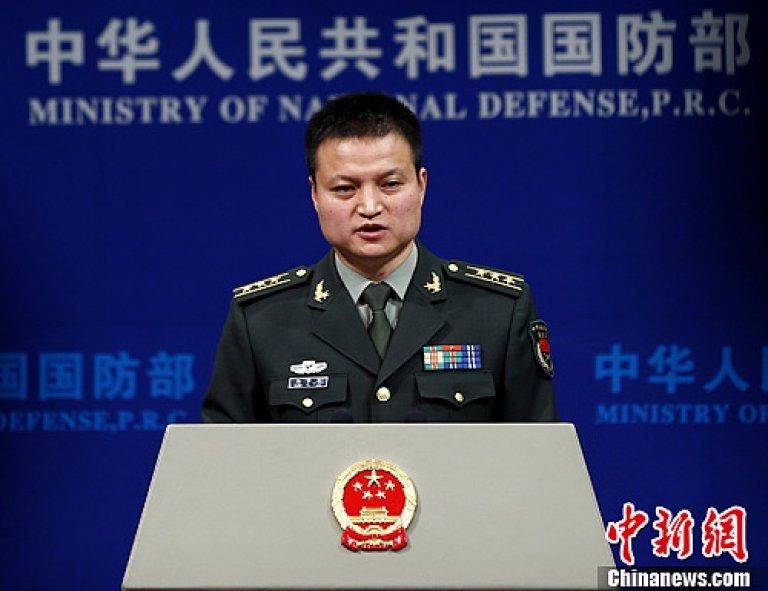 Trung Quốc tuyên bố đáp trả kế hoạch triển khai THAAD của Mỹ tại Hàn Quốc