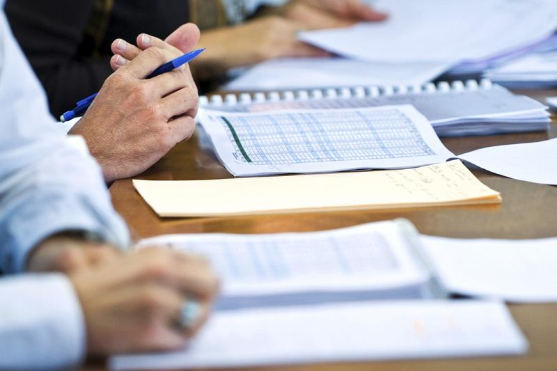 Chấn chỉnh hoạt động thanh tra, kiểm tra doanh nghiệp