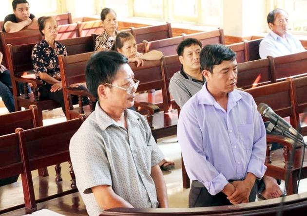 Bắc Giang: Quý I/2017 phát hiện giá trị tài sản tham nhũng gần 15 tỷ đồng