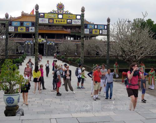 Việt Nam lọt vào Vòng Chung kết Chương trình Vườn ươm Khởi nghiệp