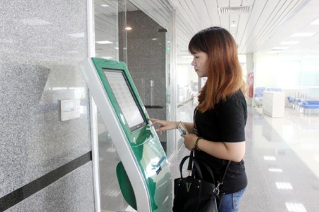 Trung tâm Hành chính công tạo tiền đề cho sự phát triển kinh tế - xã hội của tỉnh Đồng Nai