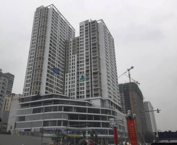 Hà Nội: Cảnh báo nguy cơ mất an toàn về phòng cháy chữa cháy tại nhiều dự án chung cư