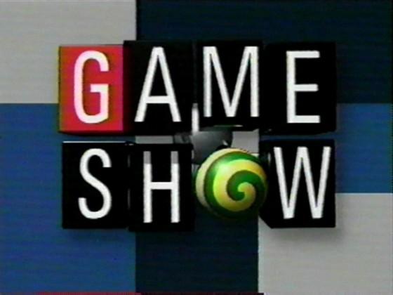 Gameshow truyền hình và văn hóa ứng xử