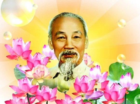 """Sáng nay, giao lưu trực tuyến chủ đề """"Học tập và làm theo tư tưởng, đạo đức, phong cách Hồ Chí Minh"""""""