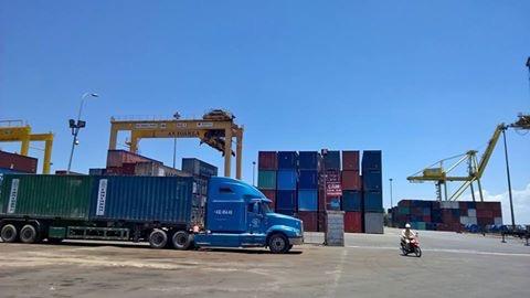 Tác động của việc FED điều chỉnh lãi suất đối với việc xuất khẩu hàng hoá Việt Nam sang Úc
