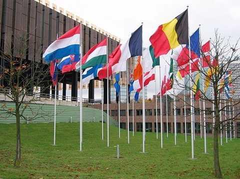 Hiệp định FTA giữa EU và các quốc gia chỉ được phê chuẩn khi Quốc hội từng nước thuộc liên minh đồng ý