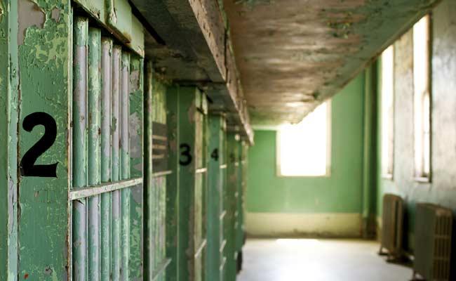 Hơn 90 tù nhân trốn thoát khỏi nhà tù ở Brazil