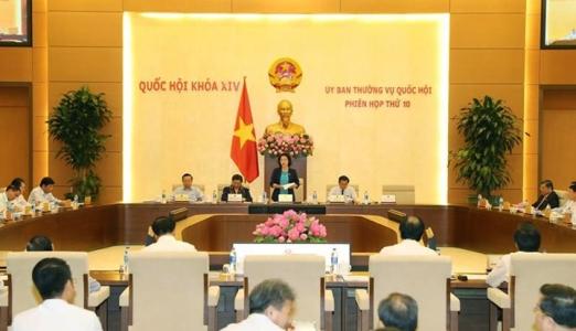 Kỳ họp thứ 3 Quốc hội: Cần tăng tính đối thoại, trực diện trong các phiên chất vấn và trả lời chất vấn