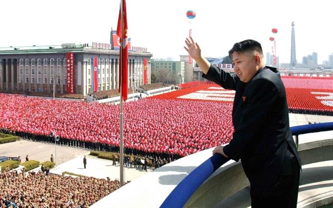 LHQ thận trọng xem xét các chương trình viện trợ cho Triều Tiên