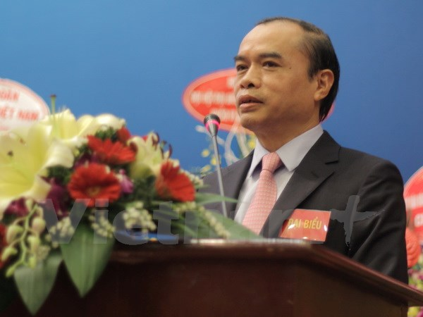 Nhiệm kỳ 2017 – 2022, Việt Nam nỗ lực đạt thứ hạng cao về môn cờ