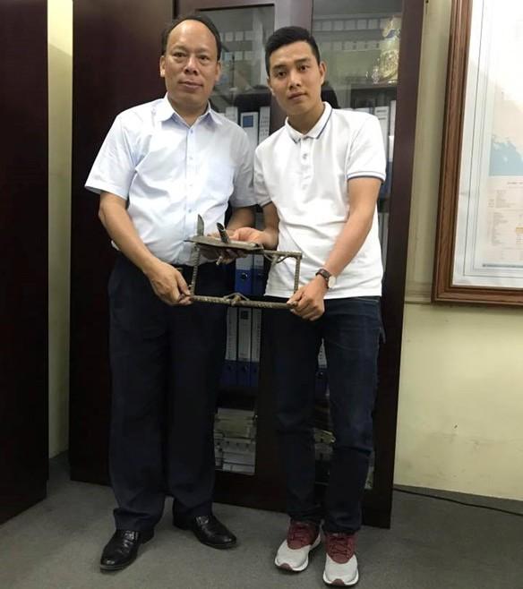 Đề nghị xử lý hành vi rải chông đinh trên đường tại Tuyên Quang và Phú Thọ