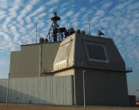 Nhật Bản cân nhắc đẩy nhanh kế hoạch nâng cấp hệ thống phòng thủ tên lửa