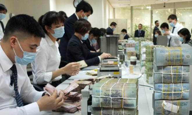 Thiếu hụt nhân lực chất lượng cao trong ngành tài chính, ngân hàng