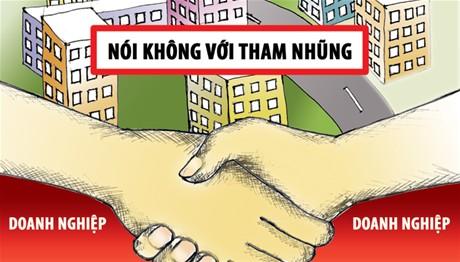 Hà Nội: Thu hồi tài sản tham nhũng được 1.223 mét vuông đất và 2,5 tỷ đồng