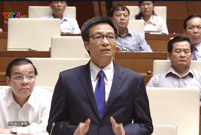 Nếu Đà Nẵng thống nhất, Chính phủ sẽ giữ nguyên bán đảo Sơn Trà