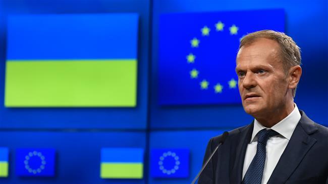 Liên minh châu Âu gia hạn trừng phạt Nga liên quan tới cuộc khủng hoảng Ukraine