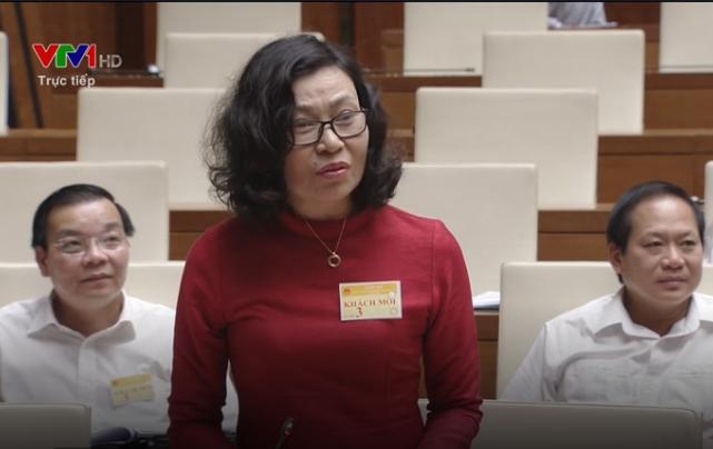 Tổng Giám đốc Bảo hiểm Xã hội Việt Nam: Nhiều hiện tượng lạm dụng, trục lợi bảo hiểm y tế