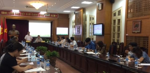 Ngày hội giao lưu văn hóa, thể thao và du lịch vùng biên giới Việt Nam - Lào lần thứ II