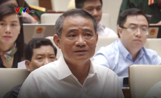 Bộ trưởng GTVT lý giải nguyên nhân đường cao tốc Trung Lương - Cần Thơ chậm tiến độ