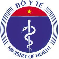Ban hành Nghị định quy định nhiệm vụ và cơ cấu tổ chức của Bộ Y tế