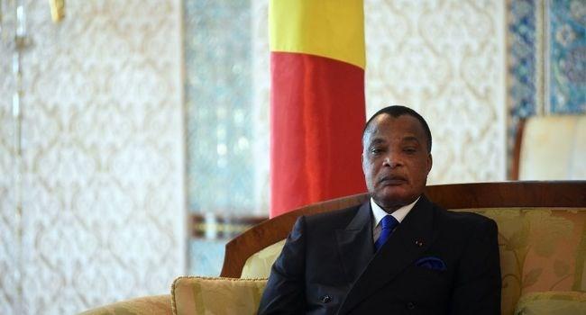 Thành viên gia đình Tổng thống CH Congo bị cáo buộc tham nhũng tại Pháp