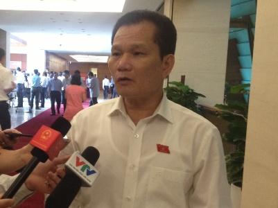Độ bao phủ bảo hiểm xã hội ở Việt Nam rất thấp, tốc độ tăng chậm