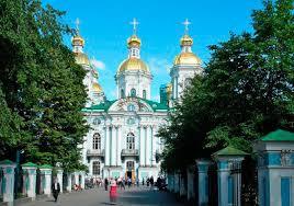 Nga kêu gọi các quốc gia Á-Âu thống nhất nỗ lực đảm bảo an ninh khu vực