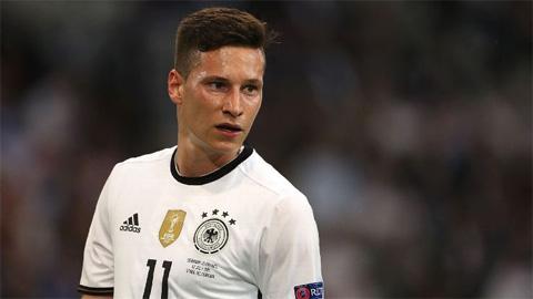 Confederations Cup 2017: Những cột mốc ngọt ngào - VAR lại gây tranh cãi gay gắt