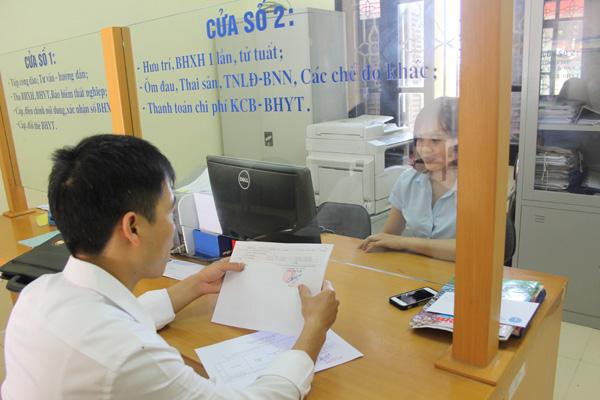 Hòa Bình: Tìm giải pháp tháo gỡ khó khăn về bảo hiểm y tế ở huyện Kỳ Sơn