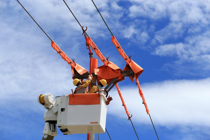 Tổng Công ty Điện lực miền Trung: Đảm bảo nguồn điện phục vụ sinh hoạt và sản xuất